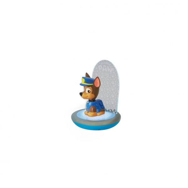 Paw Patrol Magic 3 in 1 Night Light