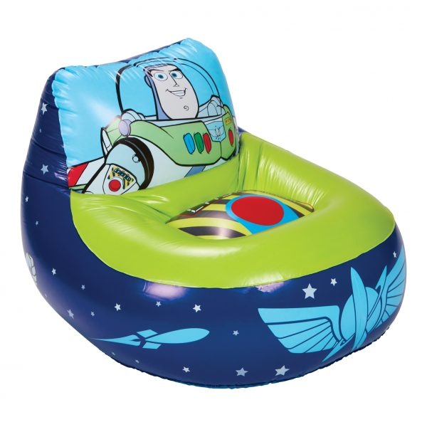 Toy Story 4 Inflatable Chair