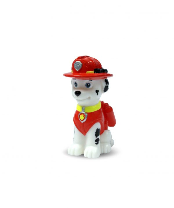 Paw Patrol Marshall Illumi-Mates Light Figurine