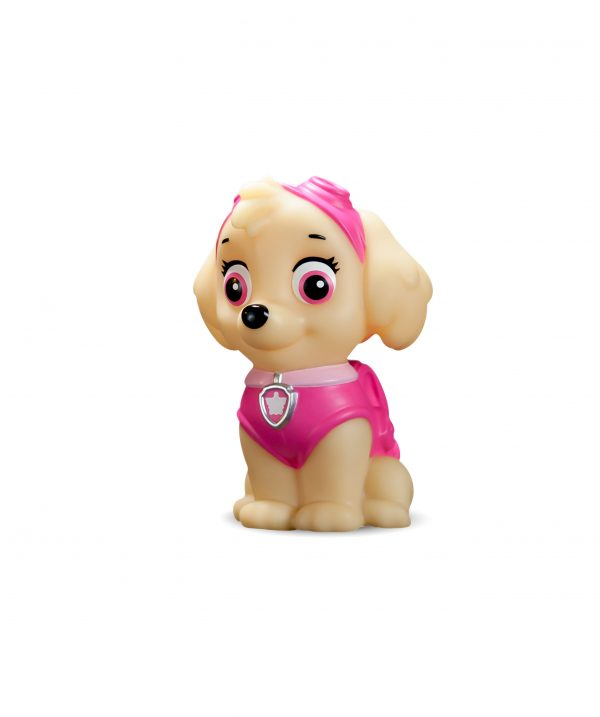 Paw Patrol Skye Illumi-Mates Light Figurine